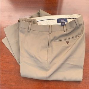 Like New - Brooks Brothers Dress Pants